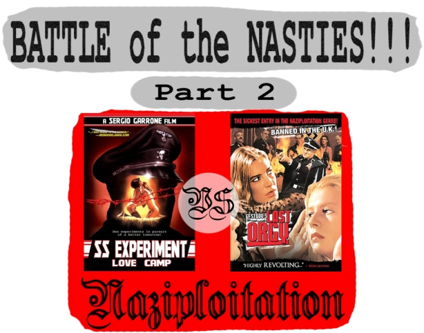 nasties2top-revision