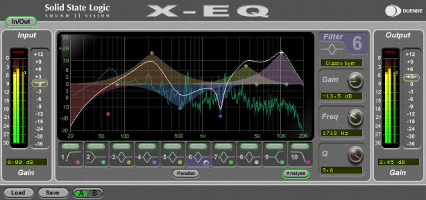 ssl_duende_x-eq_02_large
