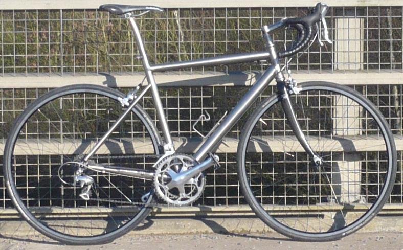 bike6march2011cropped.jpg